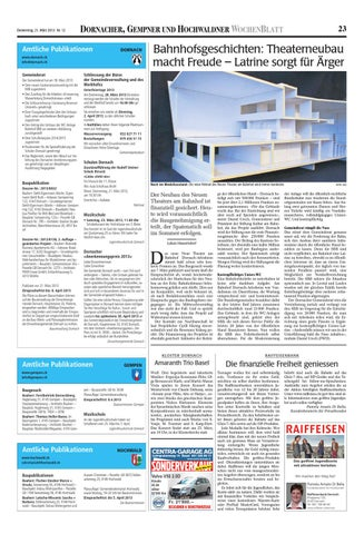 20130321wob by azanzeiger issuu