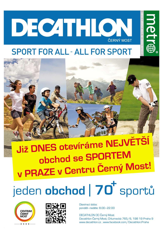 20130322 cz praha by metro czechrepublic - issuu 001714fdfb