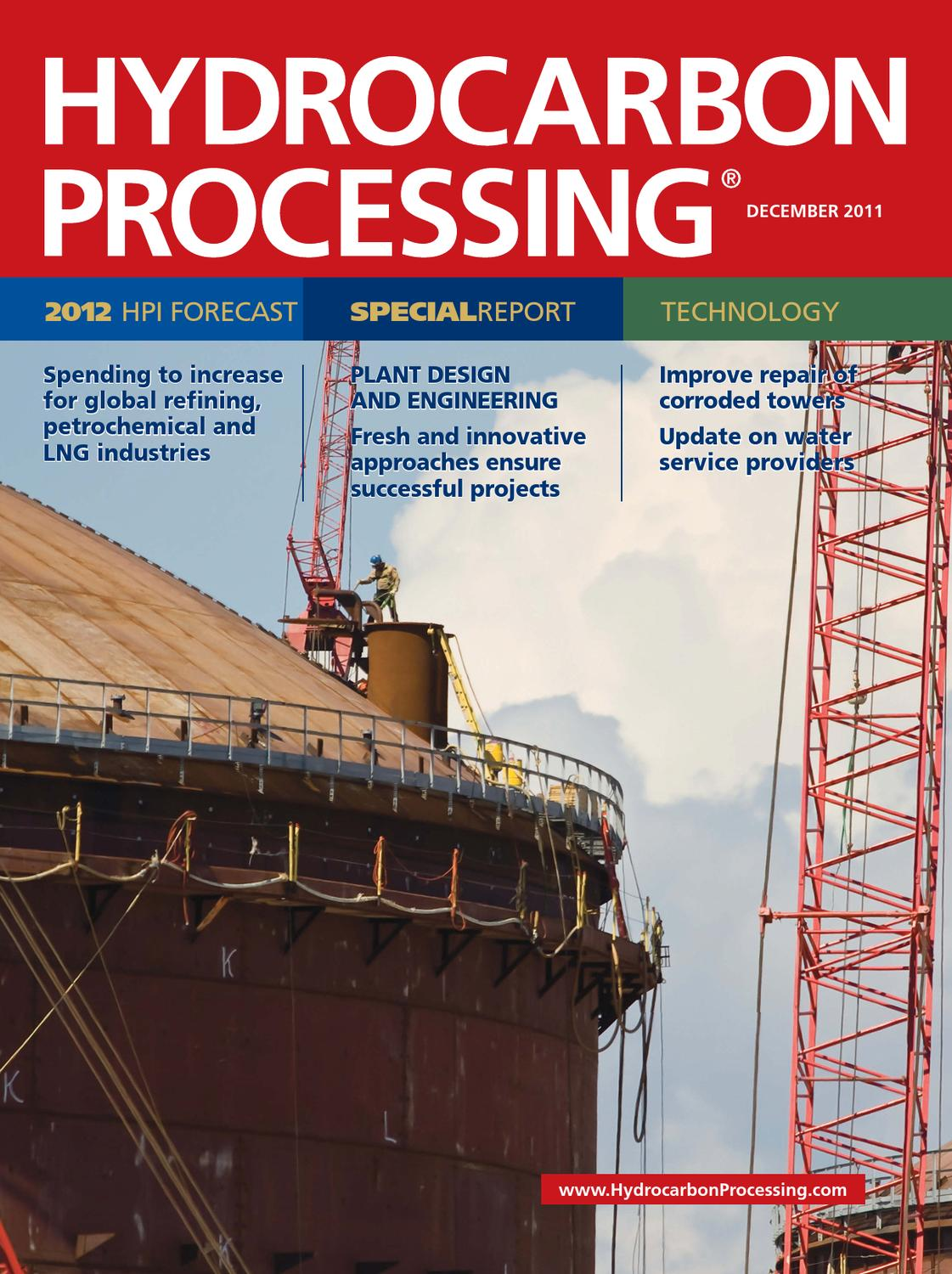 Hp 2011 12 By Androsovinfo Issuu Digital Control Lab Ag Sag Ball Mill Optimization And Process