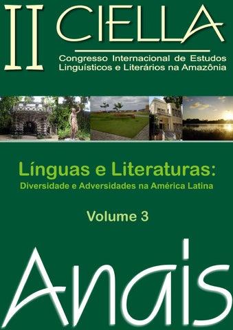 c1369fee2a8 Anais do II Congresso Internacional de Estudos Linguísticos e ...
