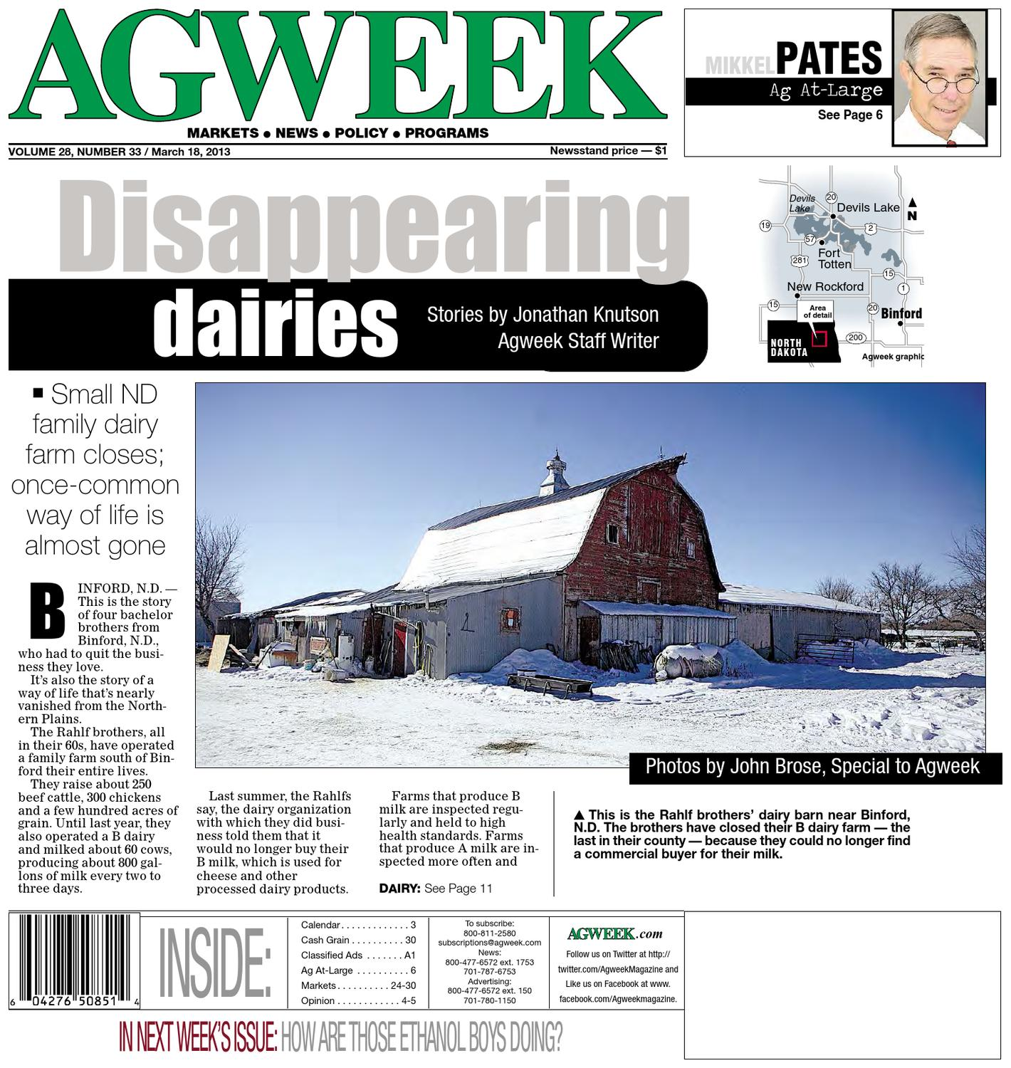 0318agweekv by prairie business magazine issuu