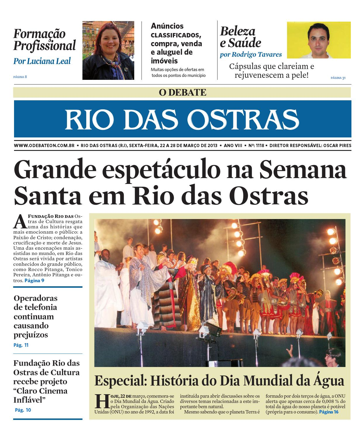 Armario Ingles Wordreference ~ Rio das Ostras 220313 by O DEBATE Diario de Macae issuu