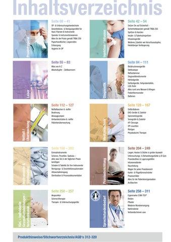Home Heimgebrauch Genaue Frühen Schwangerschaft Streifen Test Kit Erkennung Hcg Sticks Test Papier Einzeln Verpackt Empfindliche Ujm