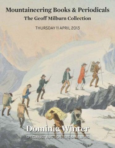 1893 Edward Whymper Scrambles Amongst The Alps Matterhorn Zaehnsdorf Binding Wide Varieties Climbing & Caving