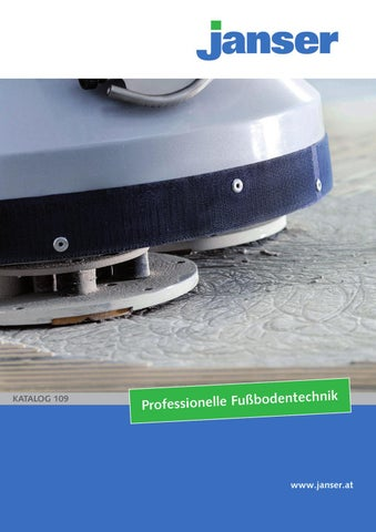 natur Korkstoff Baumwolle Rücks 140cm Vorders.: Kork
