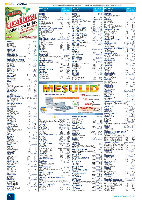 Buy nolvadex or clomid online