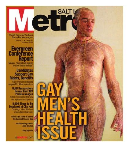 homoseksuell massasje moss eskorte bangkok