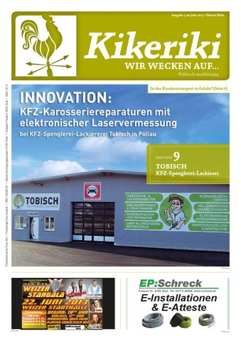 Christliche Partnersuche intertecinc.com - gratis