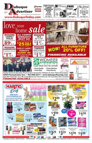 The Dubuque Advertiser March 27 6b9fa365875f