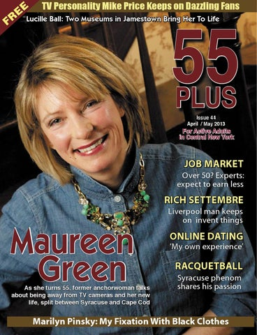 55 pluss online dating nye gratis Dating Sites 2015