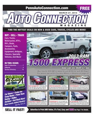Premium Motor Mount Kit for Chevrolet Silverado 1500 V8 5.3L 6.0L 2007-12 Set  2