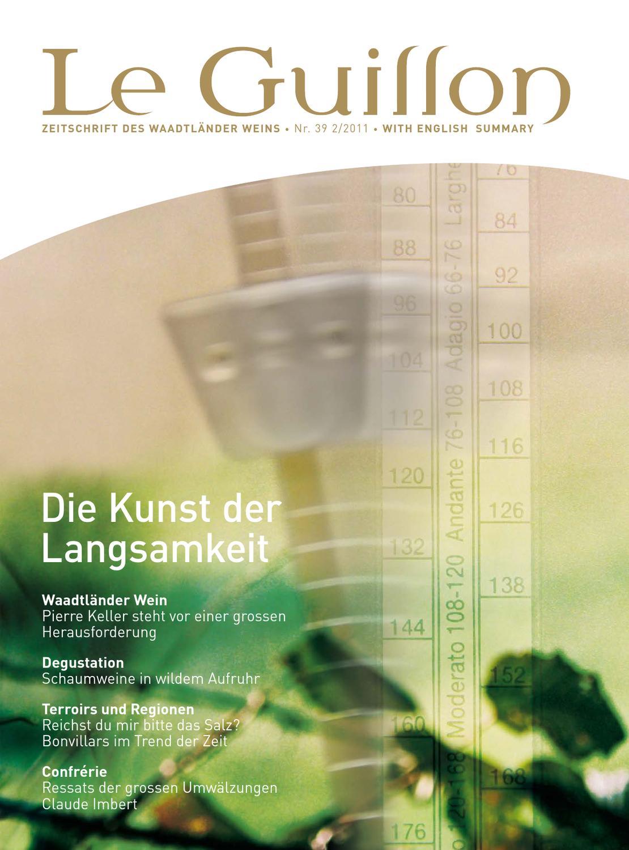 Bundesrat (Schweiz) - Unionpedia