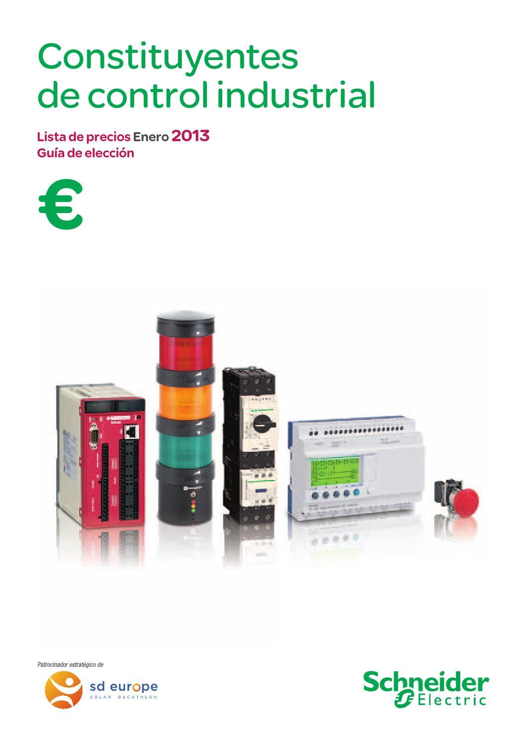 1 NO Schneider Electric LADT4 TeSys D 1 NC conexi/ón por tornillo Bloque de contactos temporizados