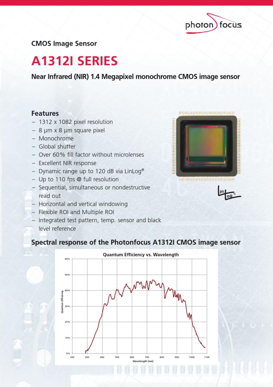 Flyer A5 A1312i En 114 By Emi Eguchi Issuu 8 Megapixel Cmos Imaging Sensor