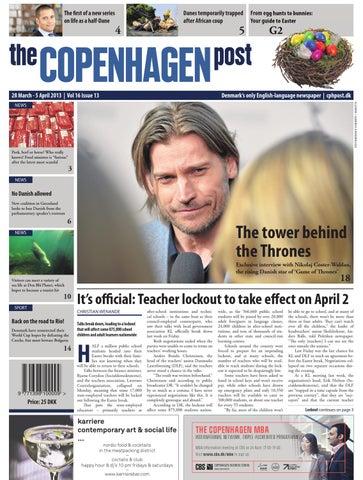 danske kr til euro gay escort copenhagen