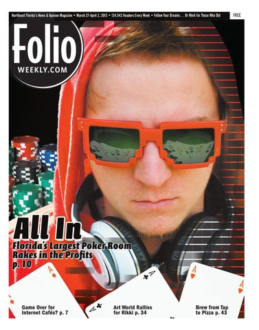 228d20919b2 03 27 13 by Folio Weekly - issuu