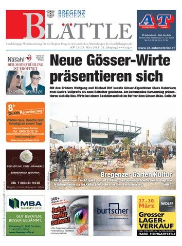 BB 13 by Regionalzeitungs GmbH issuu