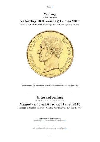 5 Gulden Low Mintage B6 NETHERLANDS ANTILLES COIN SET 2001 8 FDC Coins 1 Cent