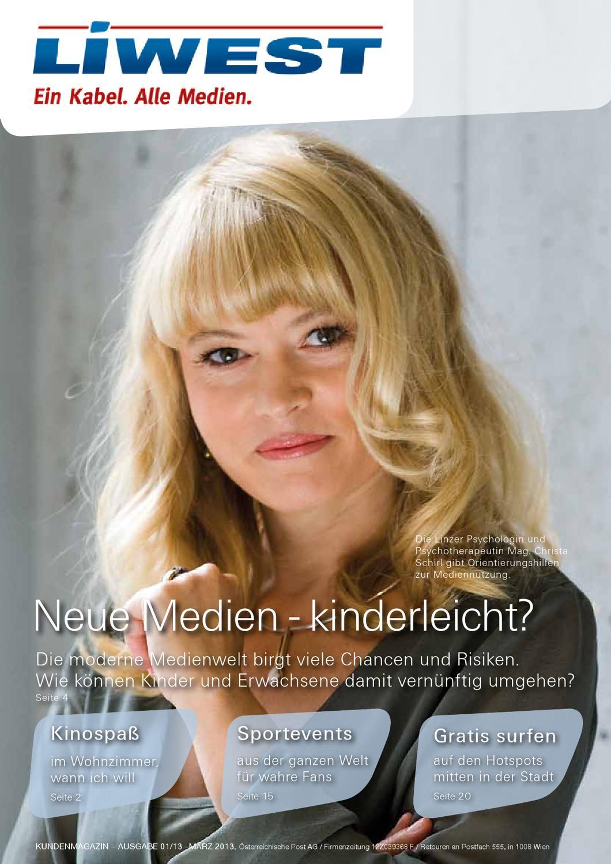 Himberg Junge Singles Meine Stadt Partnersuche Eggelsberg