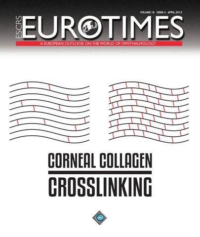 Vol 18 Issue 4 By Eurotimes Issuu