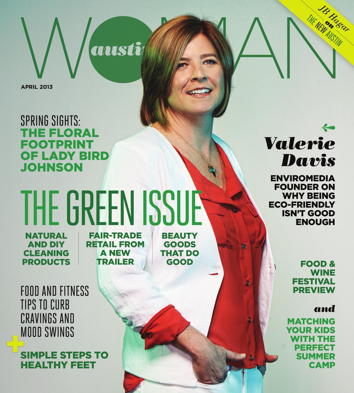 April 2013 by Austin Woman magazine - issuu c70003525