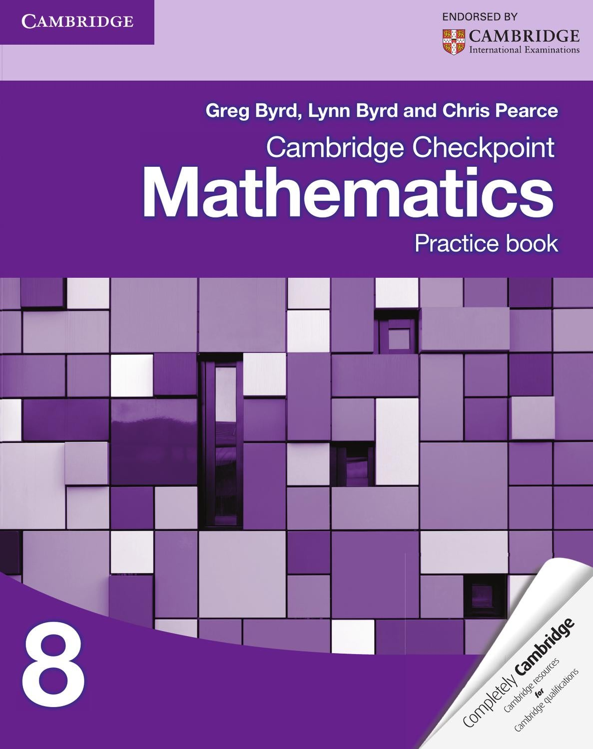 Practical Mathematics Home Study