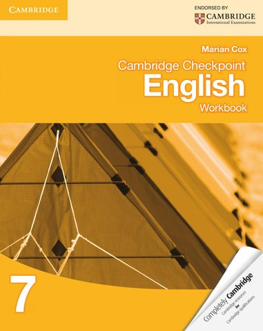 Cambridge Checkpoint Mathematics Coursebook 8 download ...