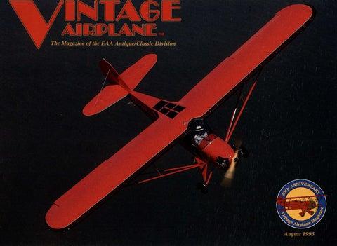 16 NOS Instrument Panel Shock Vibration Mount Antique Warbird Stearman QTY