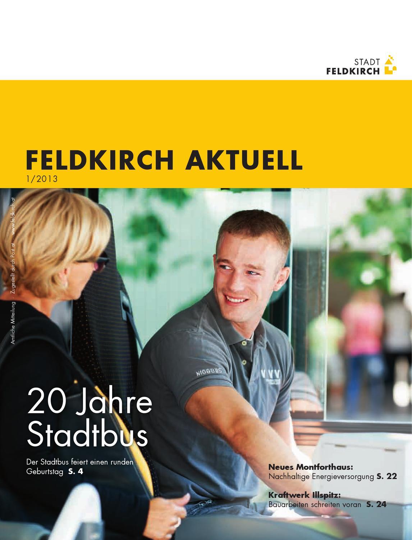 Singles aus Feldkirch - rematesbancarios.com