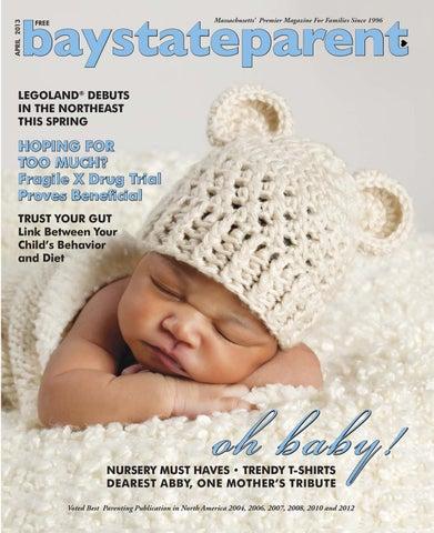 de3bb1650e65 April 2013 baystateparent Magazine by baystateparent Magazine - issuu