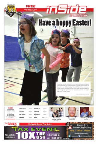 Cadating meaning of easter