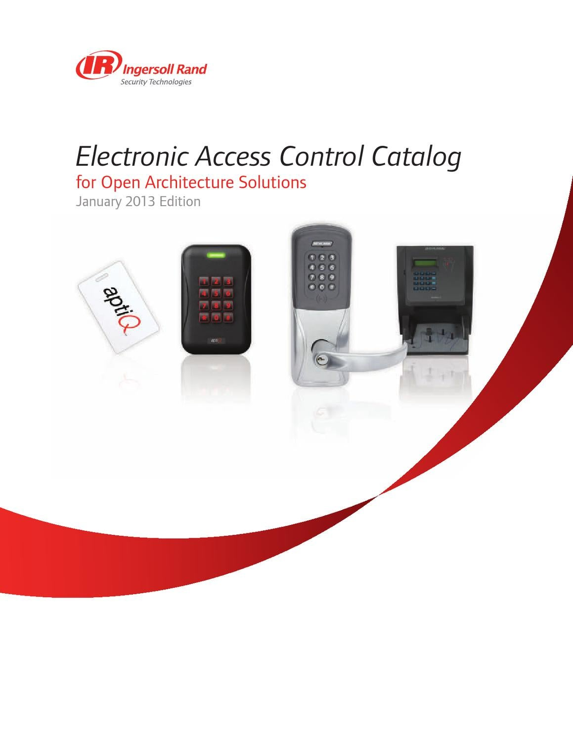 Locksets & Handles Business & Industrial Schlage Electronics 788C ...