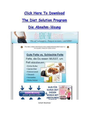 Übungen zum schnellen Abnehmen im Bauch
