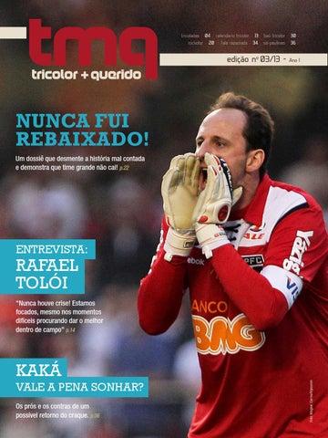 Placar Setembro 2008 by Revista Placar - issuu a0b9f0da67e34