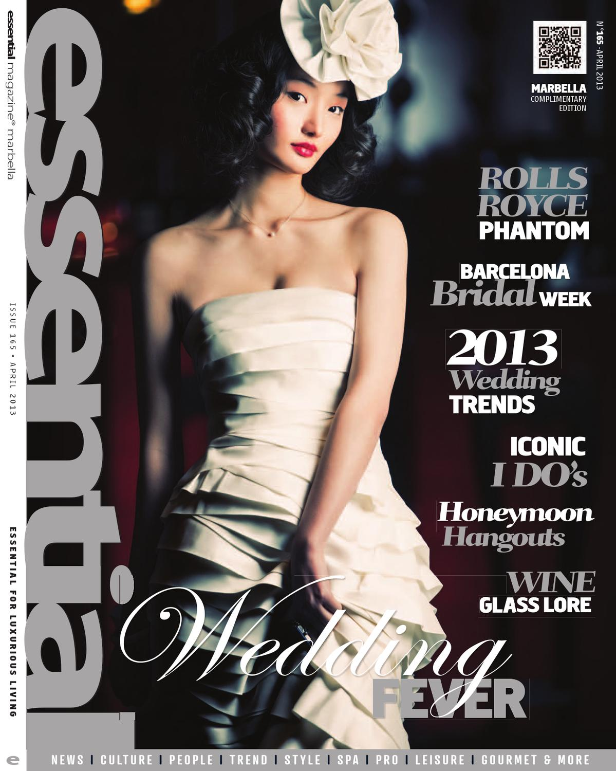 Ls Land Issue-32 (Thumbelina).Rar : Contents Contributed