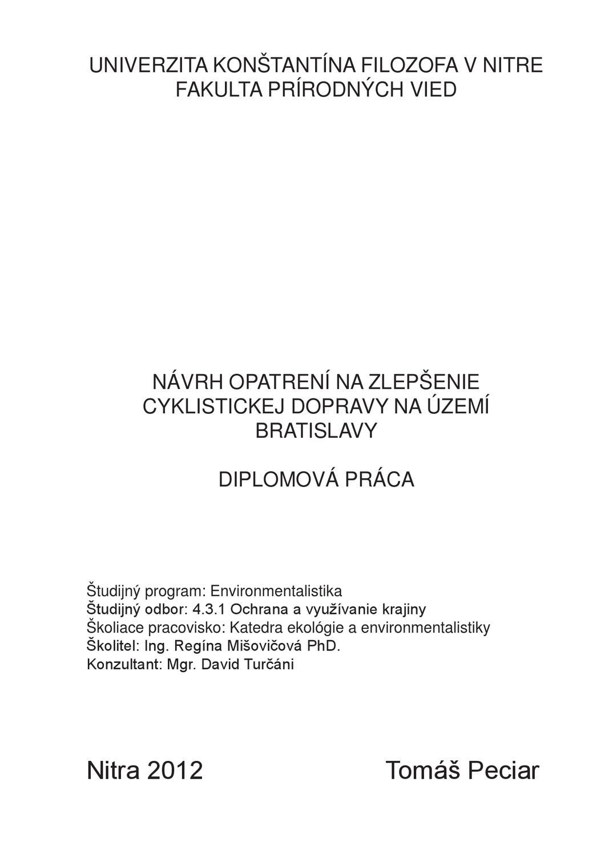 Výsledky rádiokarbónového datovania/analýzy izotopov na určenie veku (aj vislé overenie by mal vykonať odborník, ktorý nie je zúčastnený na.