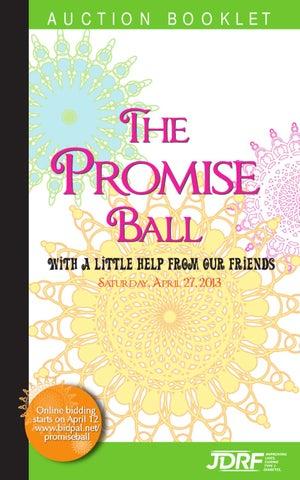 JDRF Eastern Pennsylvania Promise Ball 2013 by Kate Wickersham - issuu 54e2eb4f7e0f