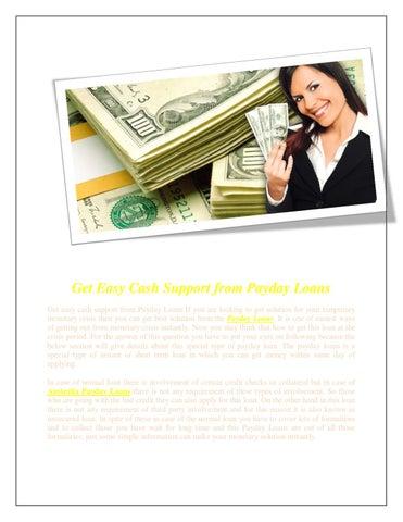 Loan money bank of america image 3