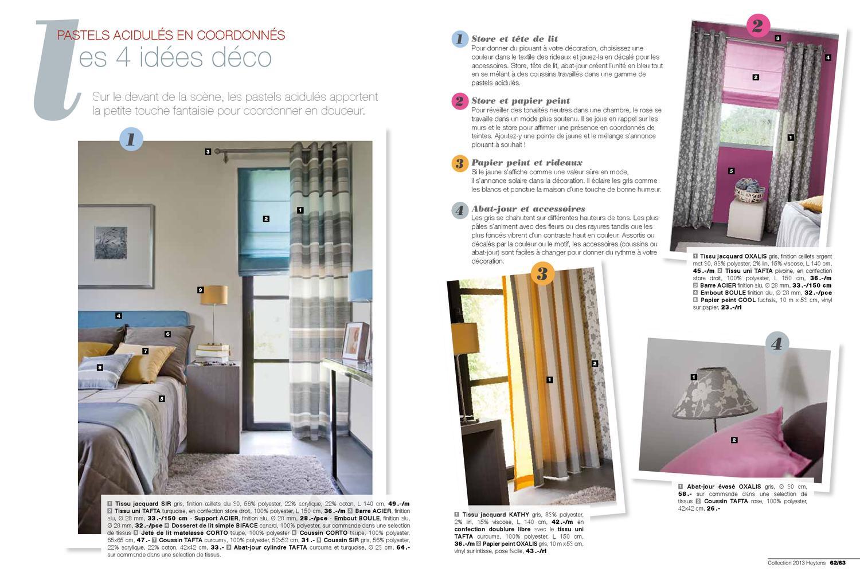heytens tete de lit heytens tete de lit with heytens tete. Black Bedroom Furniture Sets. Home Design Ideas