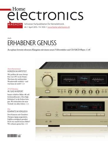 Radio Klug Tragbare Radio Fm Digital Mini Radio Receiver Stereo Mit Usb Kopfhörer Unterstützung Akku Mp3 Musik Player Exzellente QualitäT Tragbares Audio & Video