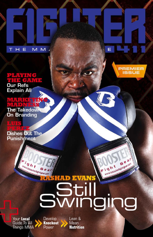 Gym MMA Fitness Boxing T-Shirt de Compression MMA BJJ Fitness Boxe Boxing Hardcore Training Rash Guard for Men Knight Crush