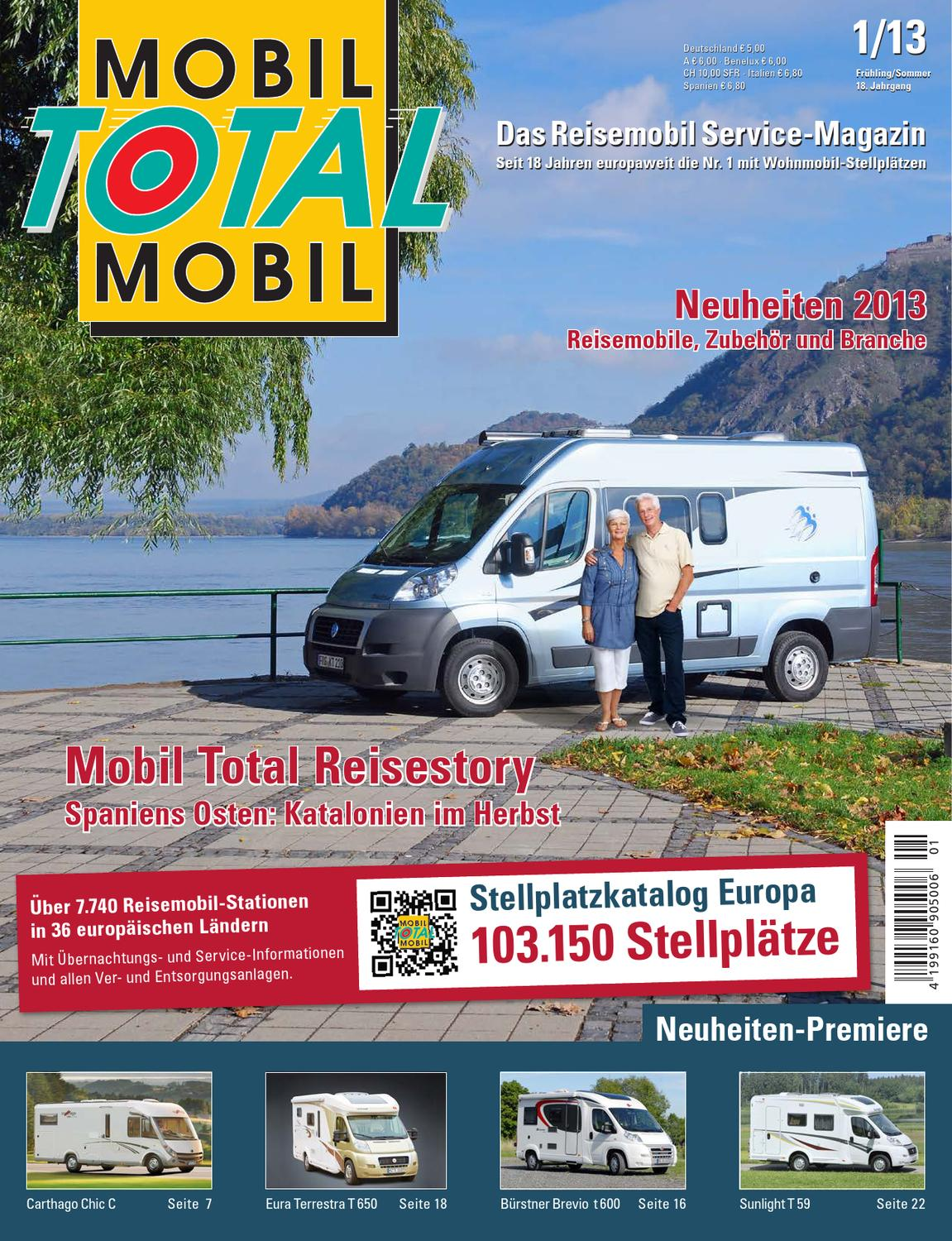 Mobil Total 012013 by NK Design issuu