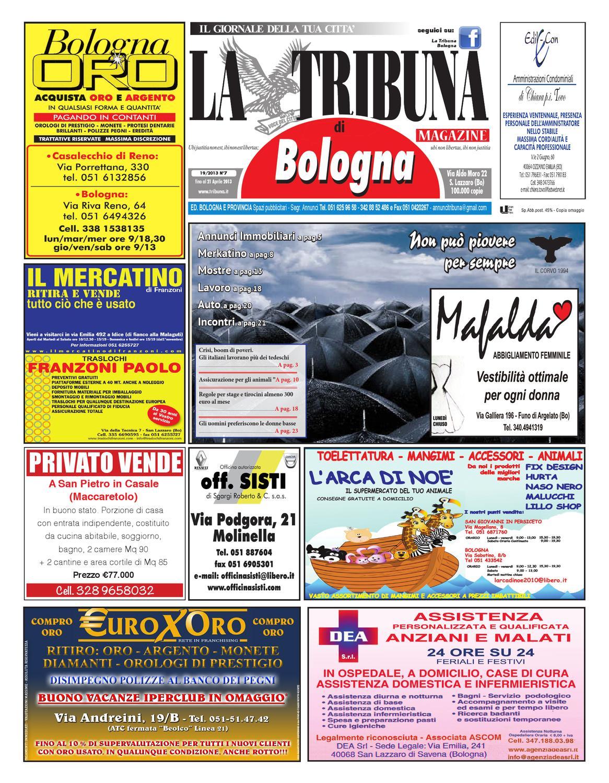 Il portale del calcio dilettantistico italiano.