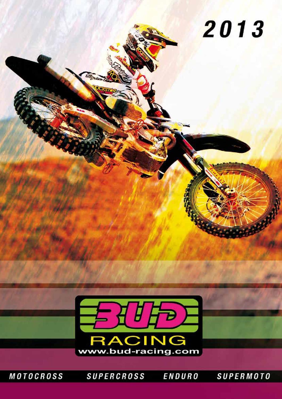 non-brand Levier dembrayage de Frein Motocyclette Dirt Bike Univerel Pi/èce pour Yamaha YZ80 85 100 125 250