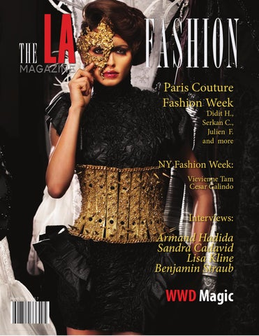 The 5 Books Magazines We 39 Re Reading This Weekend Chicago Fashion Blogs