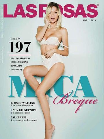 Victoria vannucci desnuda en playboy galleries 14