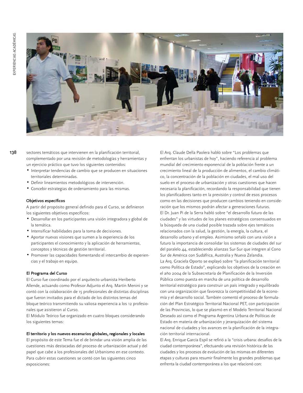 Revista de Arquitectura SCA #244 by Bisman Ediciones - issuu