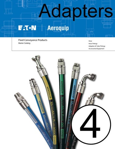 3//8 Male SAE 45 Degree x 3//8 Male Pipe Thread Pack of 4 Eaton Aeroquip 2000-6-6B Brass Flared Tube Fitting Pack of 4 Adapter Eaton Products 3//8 Male SAE 45 Degree x 3//8 Male Pipe Thread