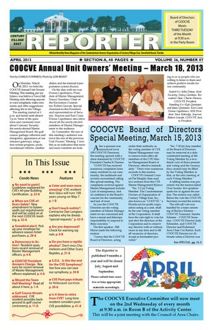 9594472f6 Reporter March 2013 Volume 36 Number 6 by CVE Reporter - issuu