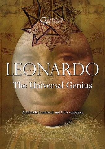 leonardo da vinci allannunziata english and italian edition